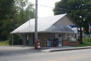 Winders Store