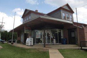 Beachleys Store