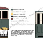 #5-front and door color designs supplied to the Town by H&FRHS