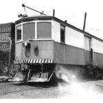 Number 5 1953 Frederick MD 2