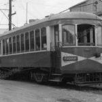 11 H&F Myersville depot then