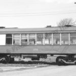 H&F-Middletown-Stopped-at-station-2-a