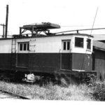 Number 7 1953 Frederick MD 1