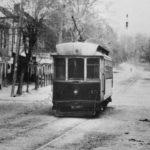Williamsport 1911