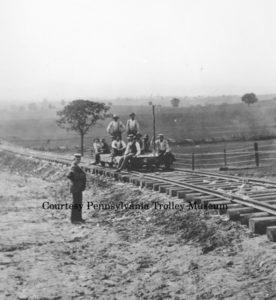 1896 construction